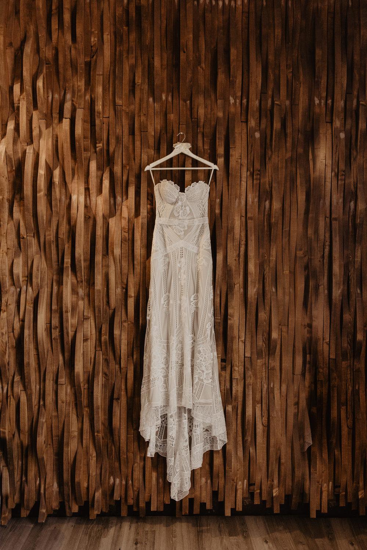 Stillwater-Minnesota-Wedding-Loft-at-Studio-J-Kaylie-Sirek-Photography-06.jpg