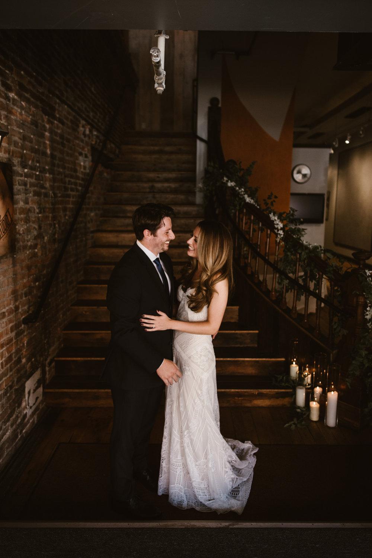 Stillwater-Minnesota-Wedding-Loft-at-Studio-J-Kaylie-Sirek-Photography-11.jpg
