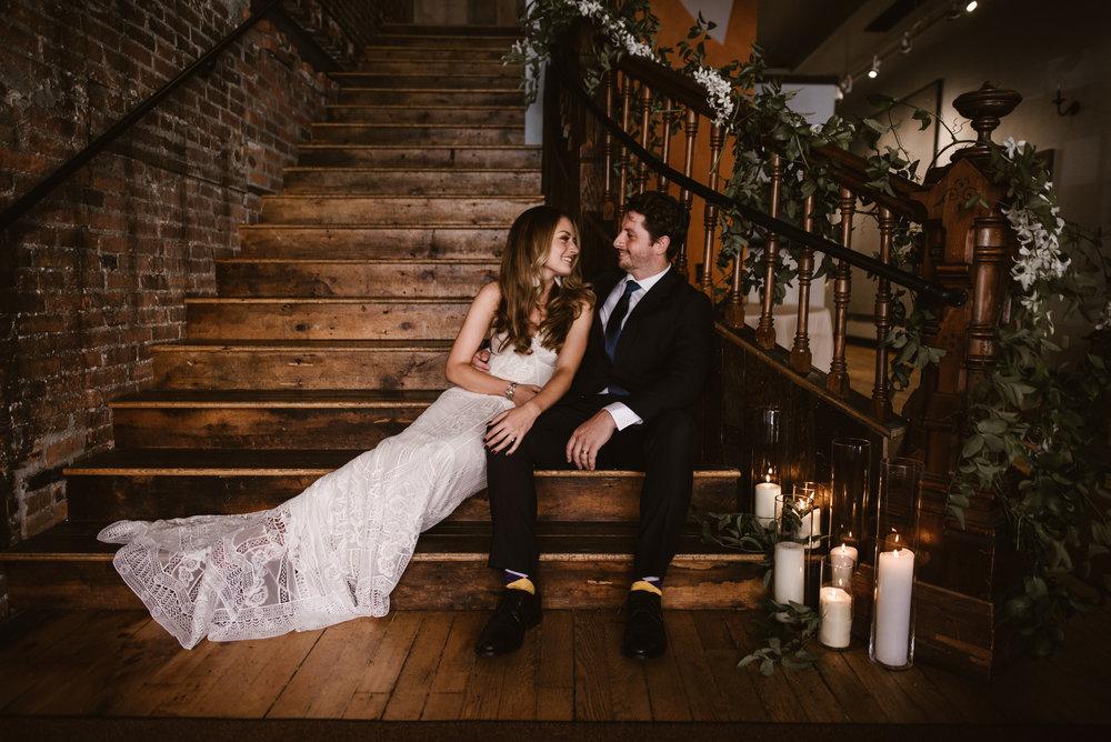 Stillwater-Minnesota-Wedding-Loft-at-Studio-J-Kaylie-Sirek-Photography-14.jpg