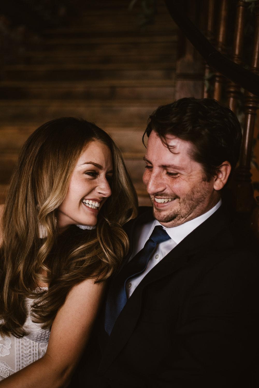 Stillwater-Minnesota-Wedding-Loft-at-Studio-J-Kaylie-Sirek-Photography-15.jpg