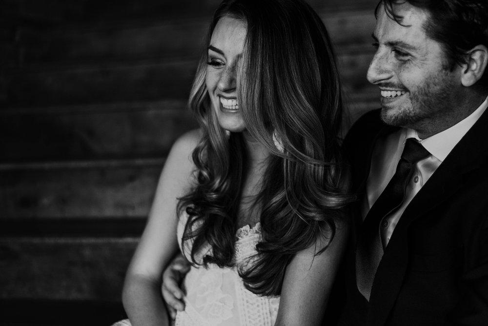 Stillwater-Minnesota-Wedding-Loft-at-Studio-J-Kaylie-Sirek-Photography-17.jpg