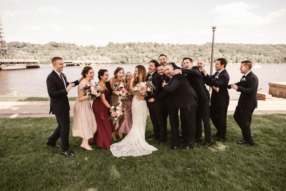 Stillwater-Minnesota-Wedding-Loft-at-Studio-J-Kaylie-Sirek-Photography-24.jpg