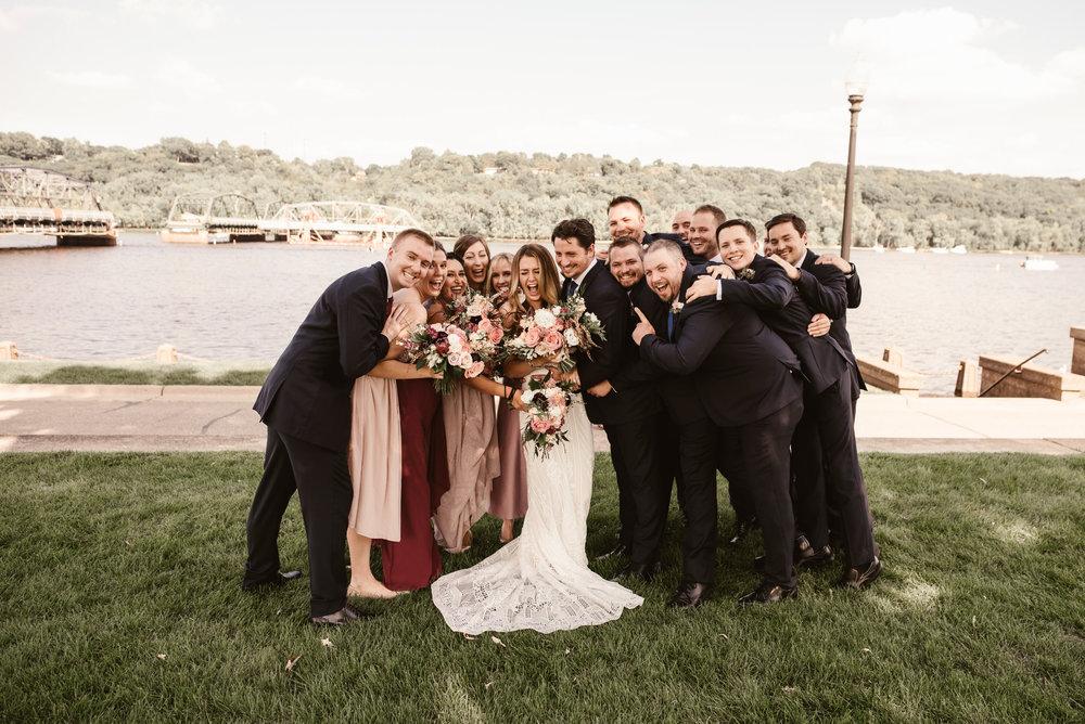 Stillwater-Minnesota-Wedding-Loft-at-Studio-J-Kaylie-Sirek-Photography-25.jpg