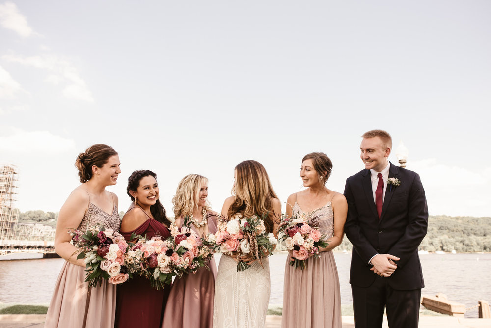 Stillwater-Minnesota-Wedding-Loft-at-Studio-J-Kaylie-Sirek-Photography-27.jpg