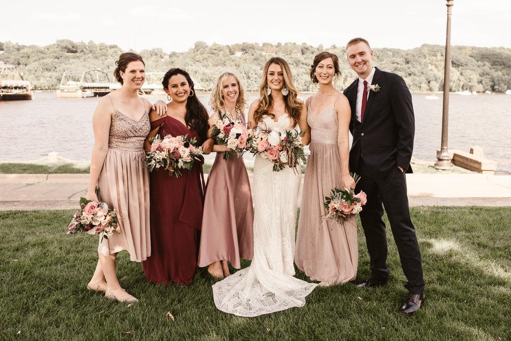 Stillwater-Minnesota-Wedding-Loft-at-Studio-J-Kaylie-Sirek-Photography-28.jpg
