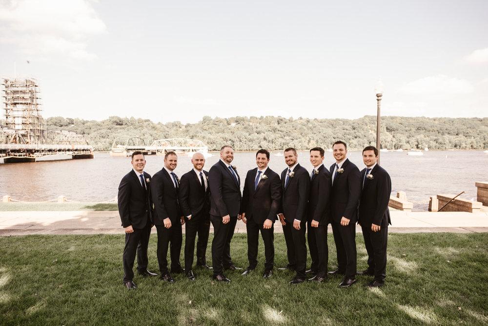 Stillwater-Minnesota-Wedding-Loft-at-Studio-J-Kaylie-Sirek-Photography-29.jpg