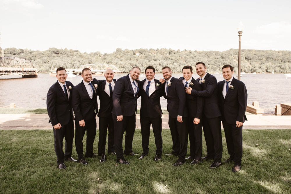 Stillwater-Minnesota-Wedding-Loft-at-Studio-J-Kaylie-Sirek-Photography-30.jpg