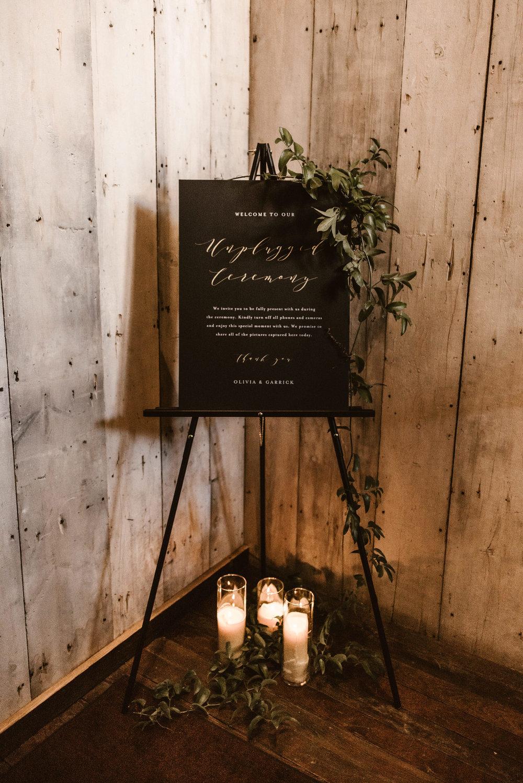 Stillwater-Minnesota-Wedding-Loft-at-Studio-J-Kaylie-Sirek-Photography-31.jpg