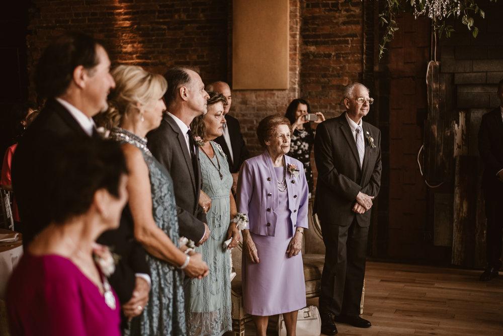 Stillwater-Minnesota-Wedding-Loft-at-Studio-J-Kaylie-Sirek-Photography-34.jpg