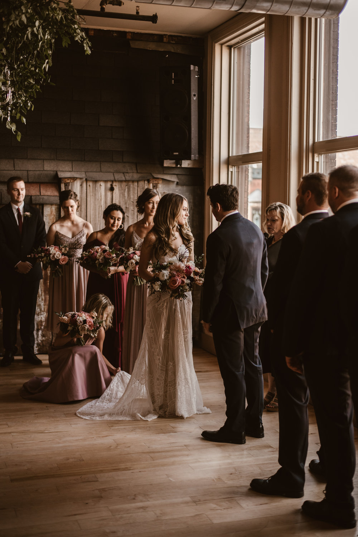 Stillwater-Minnesota-Wedding-Loft-at-Studio-J-Kaylie-Sirek-Photography-35.jpg