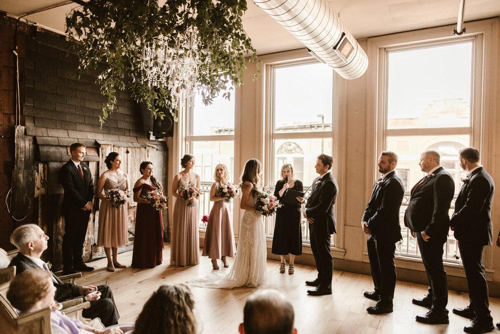 Stillwater-Minnesota-Wedding-Loft-at-Studio-J-Kaylie-Sirek-Photography-37.jpg