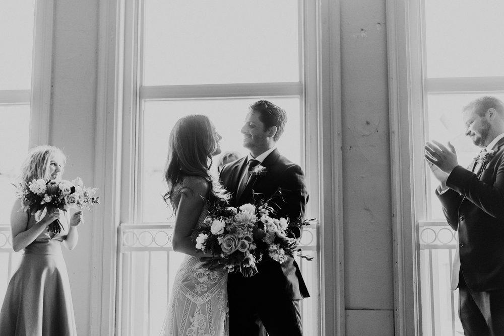 Stillwater-Minnesota-Wedding-Loft-at-Studio-J-Kaylie-Sirek-Photography-39.jpg