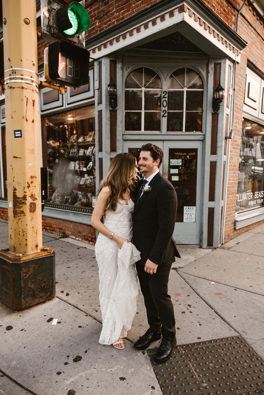 Stillwater-Minnesota-Wedding-Loft-at-Studio-J-Kaylie-Sirek-Photography-40.jpg