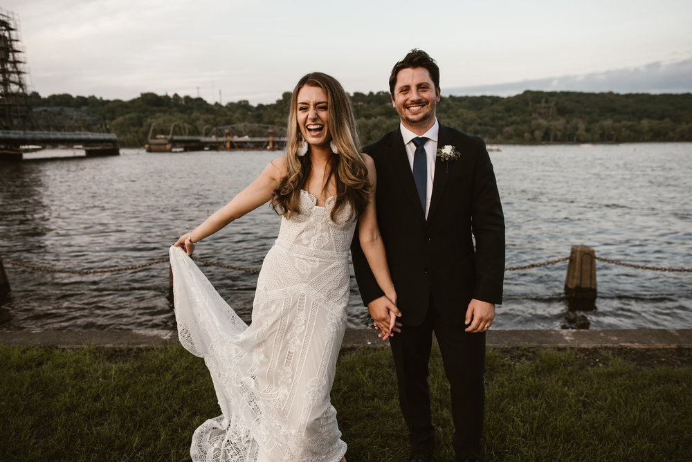 Stillwater-Minnesota-Wedding-Loft-at-Studio-J-Kaylie-Sirek-Photography-43.jpg