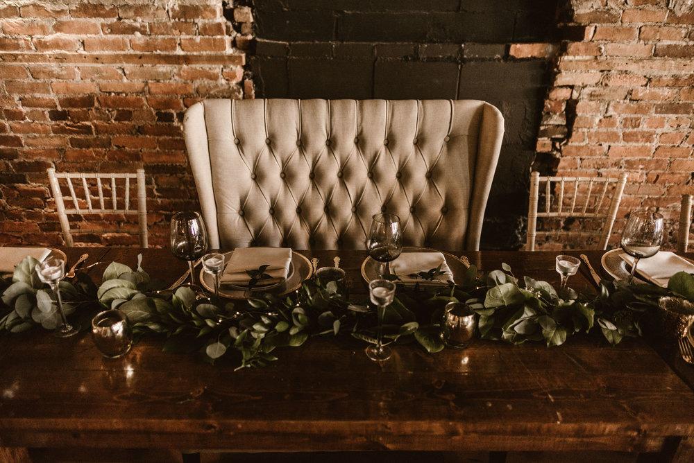 Stillwater-Minnesota-Wedding-Loft-at-Studio-J-Kaylie-Sirek-Photography-45.jpg