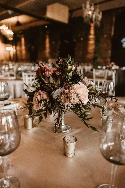 Stillwater-Minnesota-Wedding-Loft-at-Studio-J-Kaylie-Sirek-Photography-48.jpg