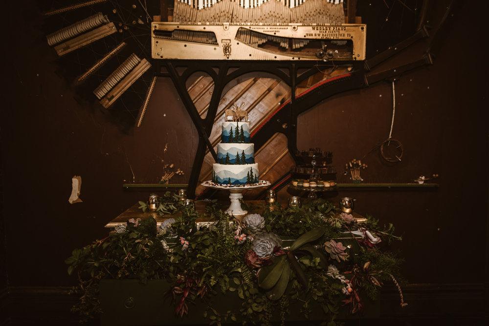 Stillwater-Minnesota-Wedding-Loft-at-Studio-J-Kaylie-Sirek-Photography-49.jpg