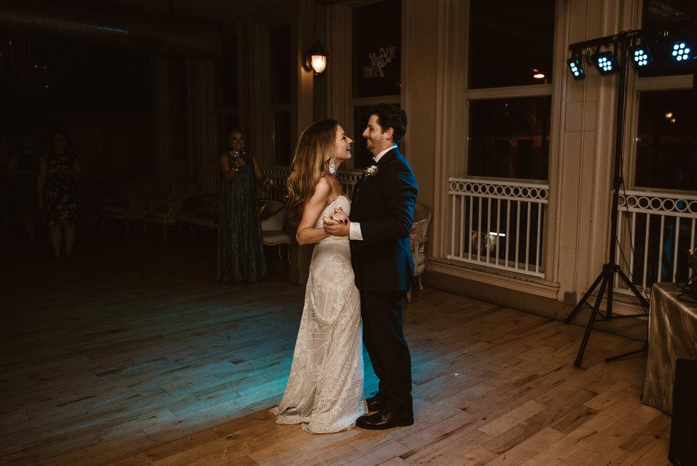 Stillwater-Minnesota-Wedding-Loft-at-Studio-J-Kaylie-Sirek-Photography-51.jpg