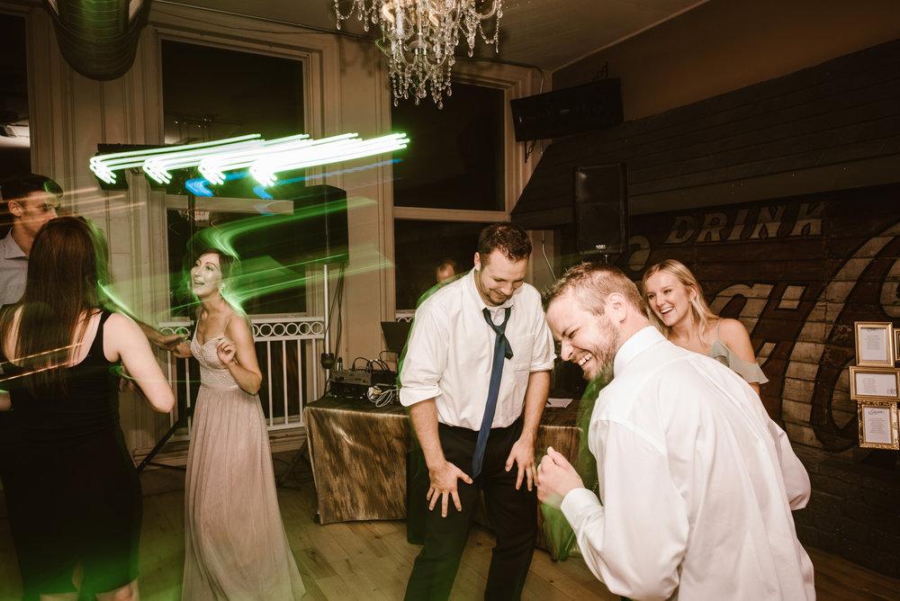 Stillwater-Minnesota-Wedding-Loft-at-Studio-J-Kaylie-Sirek-Photography-53.jpg