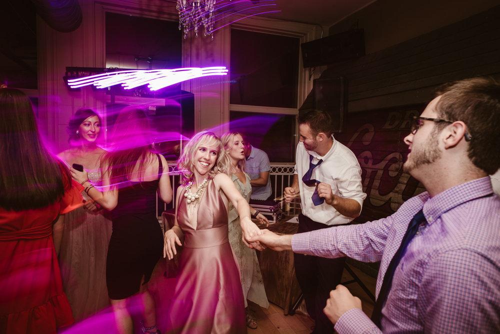 Stillwater-Minnesota-Wedding-Loft-at-Studio-J-Kaylie-Sirek-Photography-54.jpg