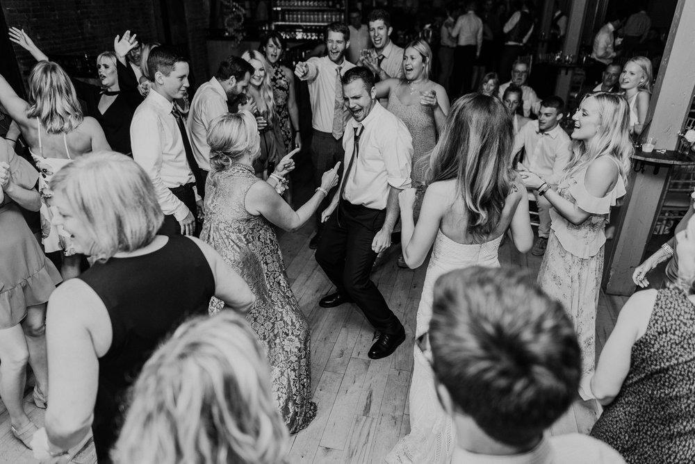 Stillwater-Minnesota-Wedding-Loft-at-Studio-J-Kaylie-Sirek-Photography-55.jpg
