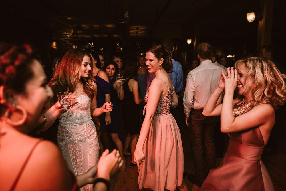 Stillwater-Minnesota-Wedding-Loft-at-Studio-J-Kaylie-Sirek-Photography-56.jpg