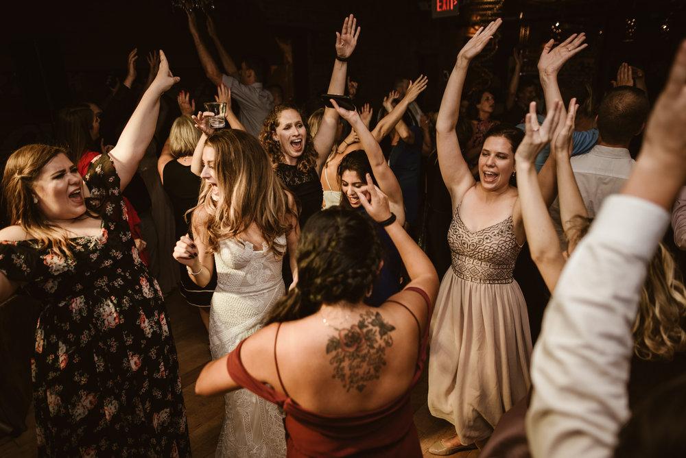 Stillwater-Minnesota-Wedding-Loft-at-Studio-J-Kaylie-Sirek-Photography-57.jpg