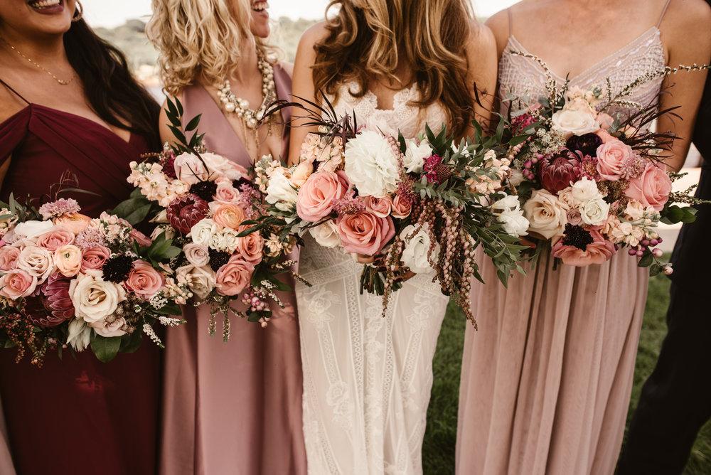 Stillwater-Minnesota-Wedding-Loft-at-Studio-J-Kaylie-Sirek-Photography-26.jpg