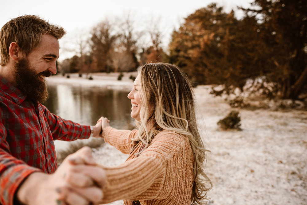 Nebraska+Engagement+Photographer+Kaylie+Sirek+Photography+034.jpg
