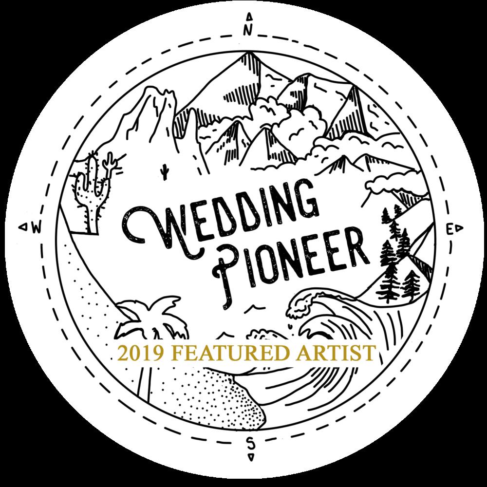 Wedding Pioneer Featured Artist.png