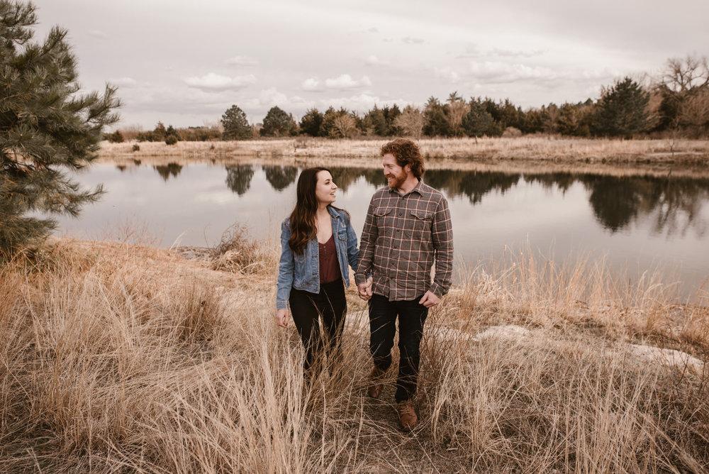 Nebraska-Engagement-Session-Halsey-Forest-Kaylie-Sirek-Photography-002.jpg