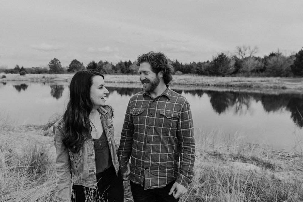 Nebraska-Engagement-Session-Halsey-Forest-Kaylie-Sirek-Photography-003.jpg