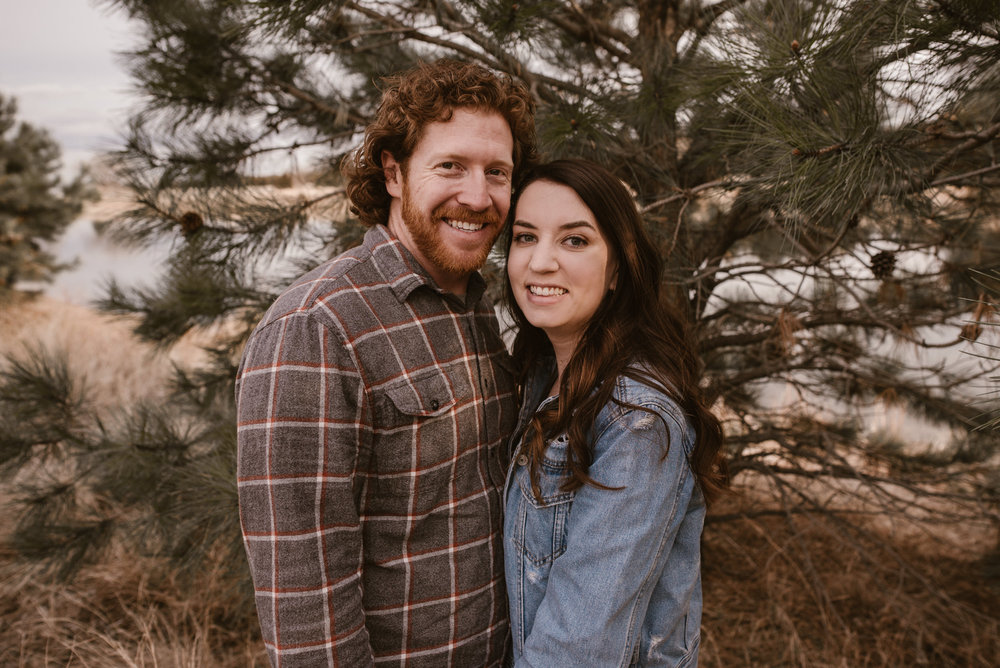 Nebraska-Engagement-Session-Halsey-Forest-Kaylie-Sirek-Photography-004.jpg