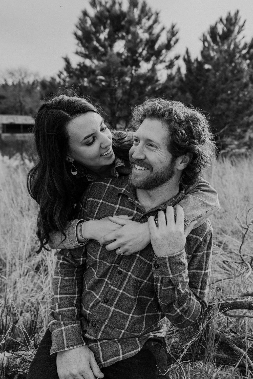 Nebraska-Engagement-Session-Halsey-Forest-Kaylie-Sirek-Photography-007.jpg