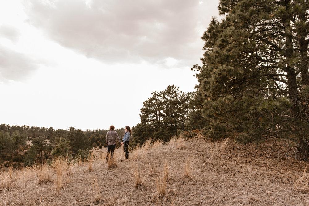 Nebraska-Engagement-Session-Halsey-Forest-Kaylie-Sirek-Photography-008.jpg