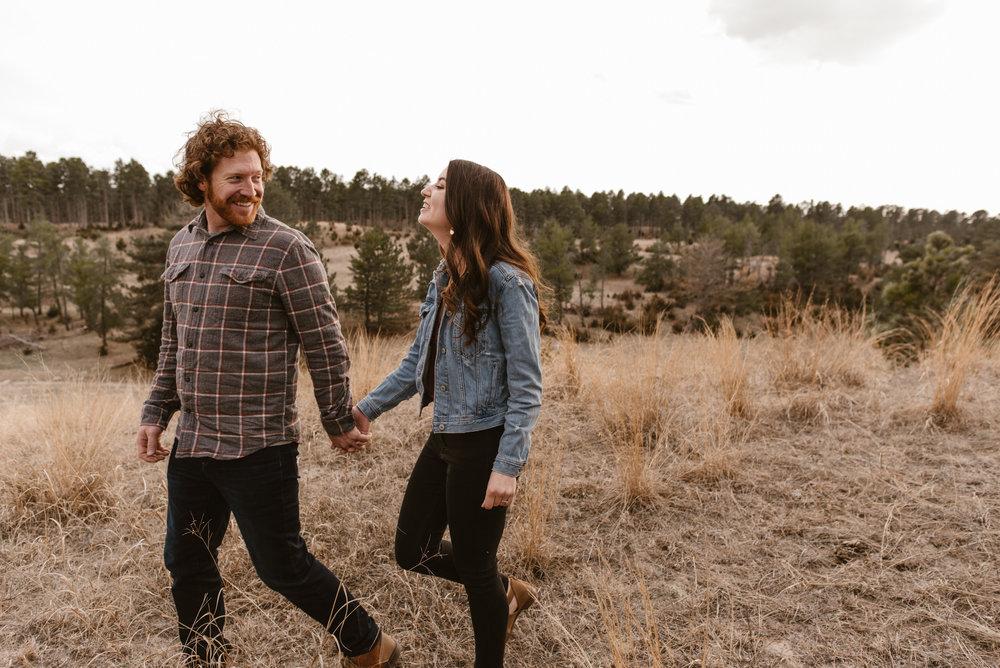 Nebraska-Engagement-Session-Halsey-Forest-Kaylie-Sirek-Photography-009.jpg