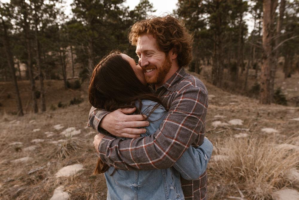 Nebraska-Engagement-Session-Halsey-Forest-Kaylie-Sirek-Photography-012.jpg