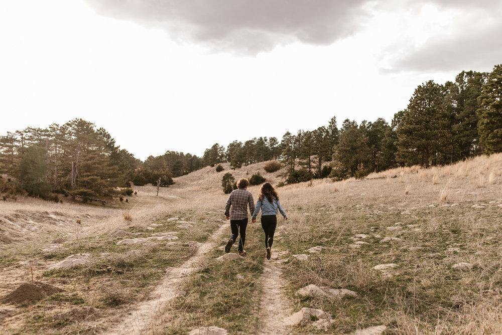 Nebraska-Engagement-Session-Halsey-Forest-Kaylie-Sirek-Photography-020.jpg