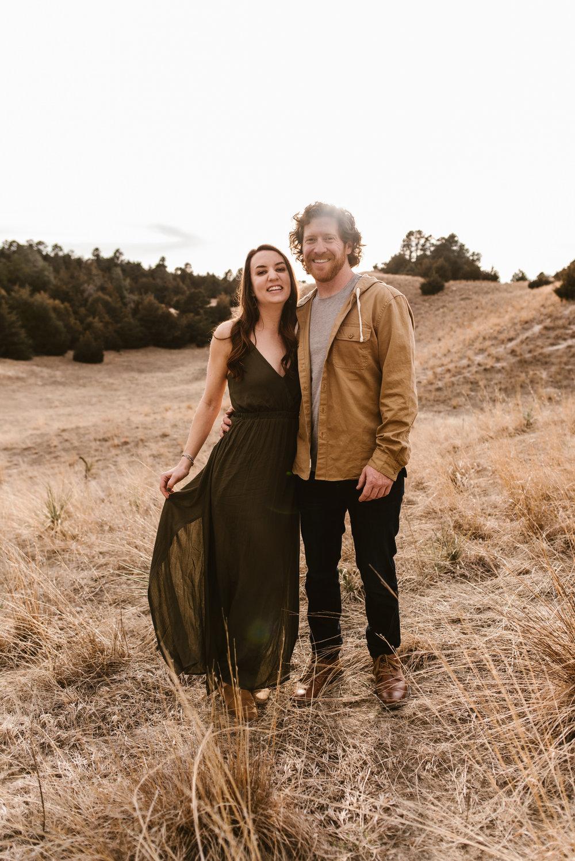 Nebraska-Engagement-Session-Halsey-Forest-Kaylie-Sirek-Photography-023.jpg