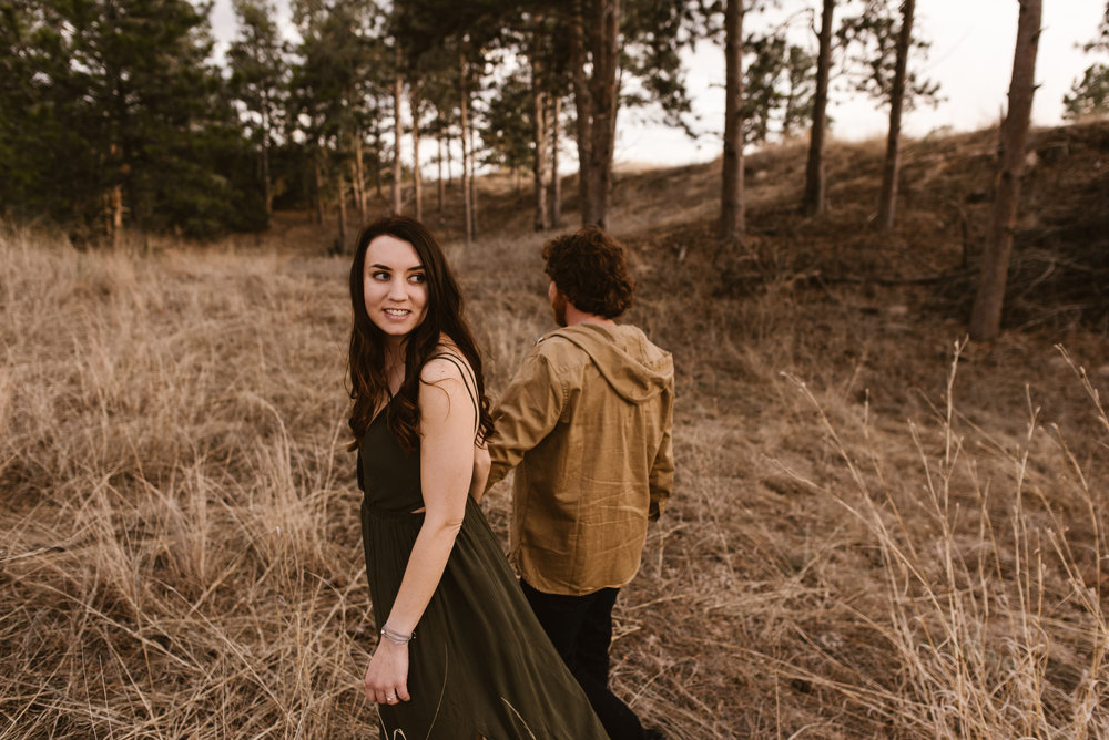Nebraska-Engagement-Session-Halsey-Forest-Kaylie-Sirek-Photography-028.jpg
