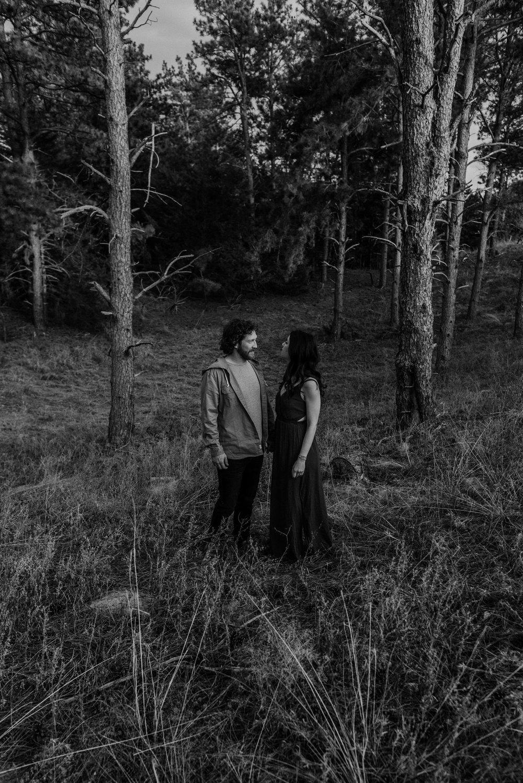Nebraska-Engagement-Session-Halsey-Forest-Kaylie-Sirek-Photography-030.jpg