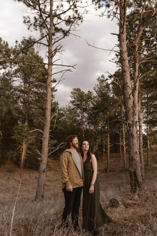 Nebraska-Engagement-Session-Halsey-Forest-Kaylie-Sirek-Photography-031.jpg