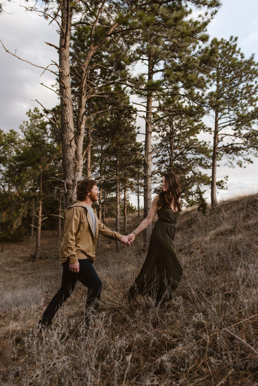 Nebraska-Engagement-Session-Halsey-Forest-Kaylie-Sirek-Photography-032.jpg