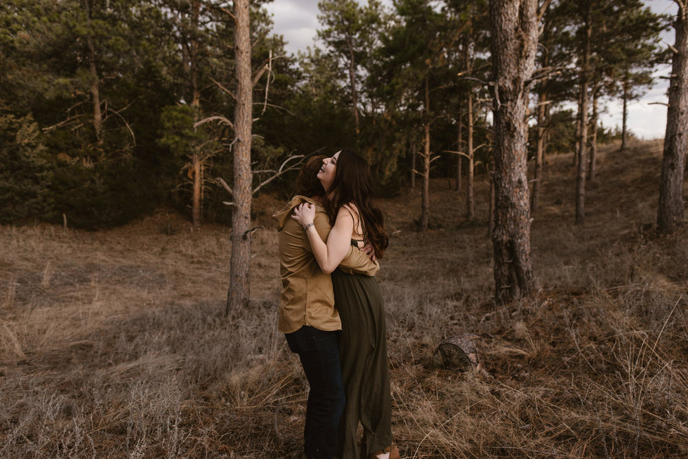 Nebraska-Engagement-Session-Halsey-Forest-Kaylie-Sirek-Photography-034.jpg