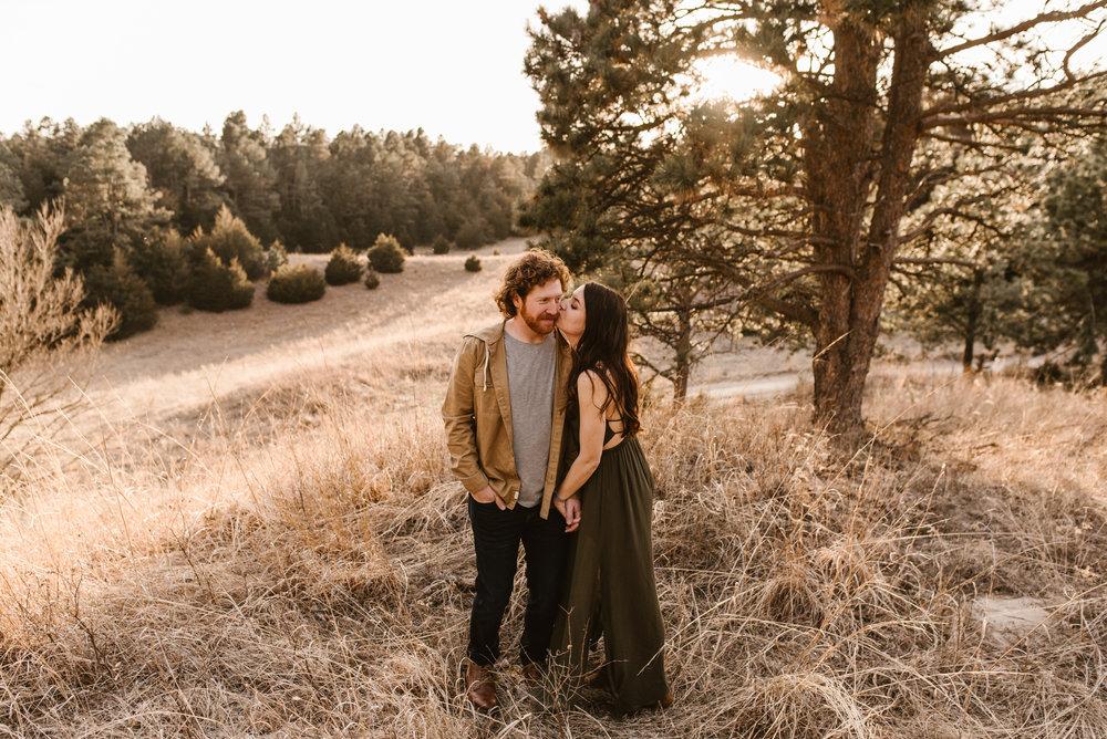 Nebraska-Engagement-Session-Halsey-Forest-Kaylie-Sirek-Photography-042.jpg