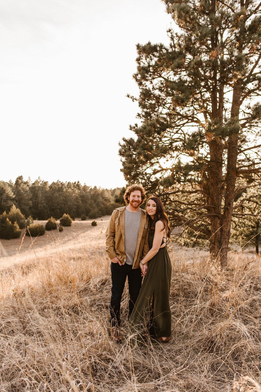 Nebraska-Engagement-Session-Halsey-Forest-Kaylie-Sirek-Photography-041.jpg