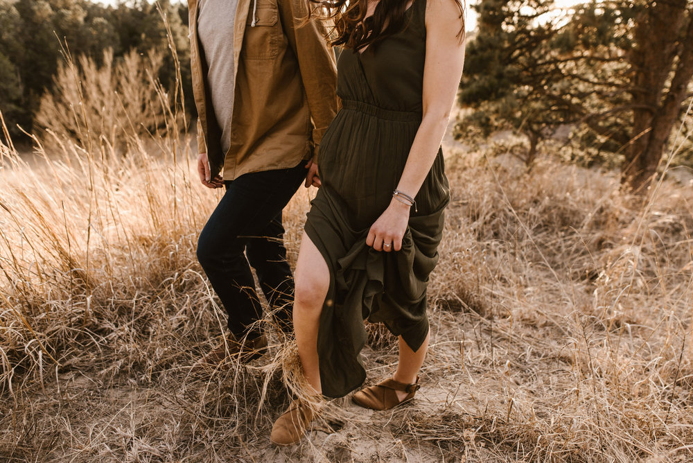 Nebraska-Engagement-Session-Halsey-Forest-Kaylie-Sirek-Photography-044.jpg