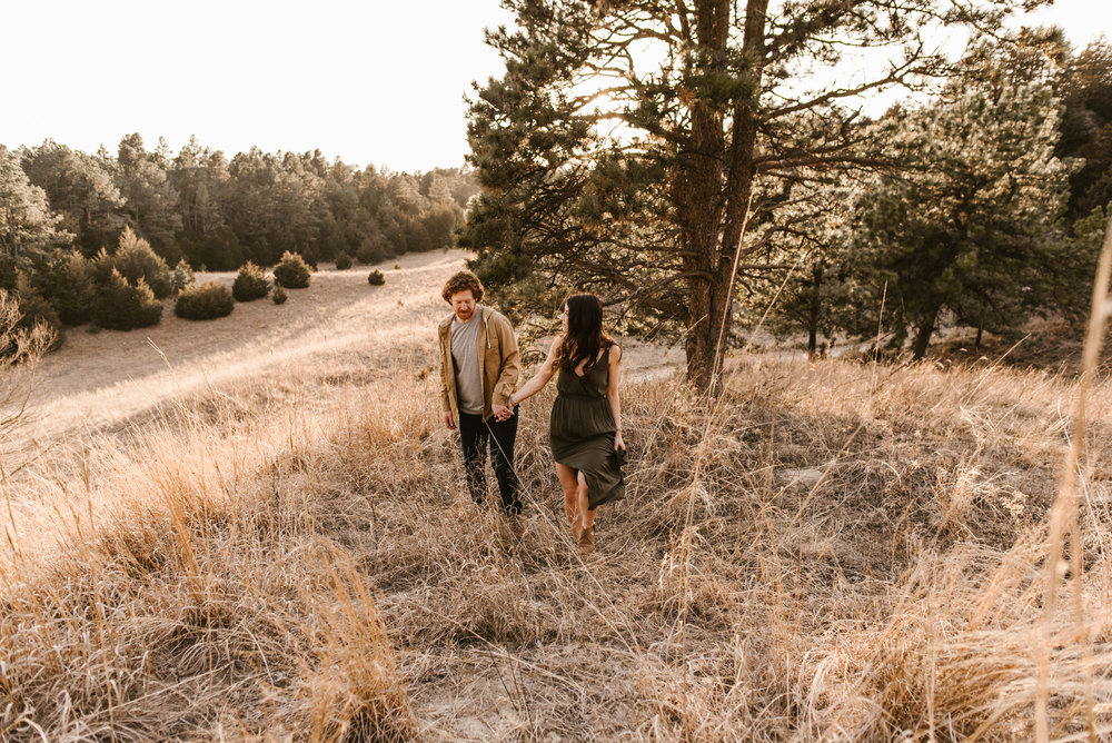 Nebraska-Engagement-Session-Halsey-Forest-Kaylie-Sirek-Photography-043.jpg