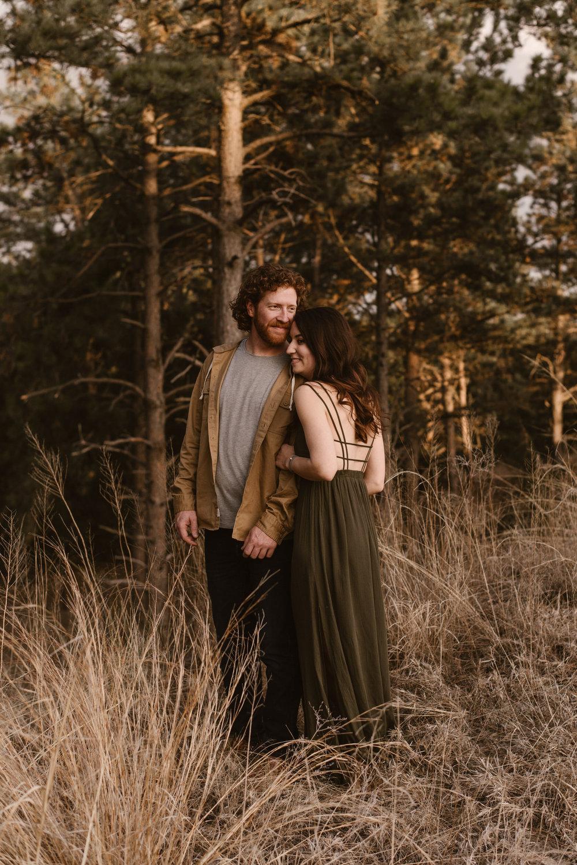 Nebraska-Engagement-Session-Halsey-Forest-Kaylie-Sirek-Photography-056.jpg