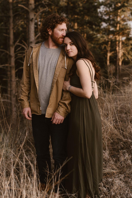 Nebraska-Engagement-Session-Halsey-Forest-Kaylie-Sirek-Photography-057.jpg